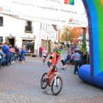 2016–05-01-sixdays-etappe-3- (2)