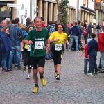 2016–05-01-sixdays-etappe-3- (20)