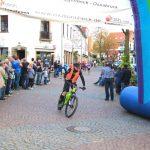 2016–05-01-sixdays-etappe-3- (3)