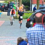 2016–05-01-sixdays-etappe-3- (4)