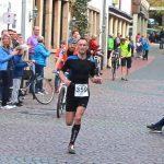 2016–05-01-sixdays-etappe-3- (5)