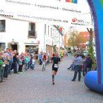 2016–05-01-sixdays-etappe-3- (6)