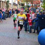 2016–05-01-sixdays-etappe-3- (8)