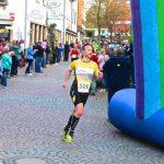 2016–05-01-sixdays-etappe-3- (9)