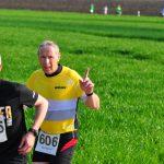 2016–05-01-sixdays-etappe-3-ns 11