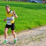 2016–05-01-sixdays-etappe-3-ns 12