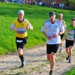 2016–05-01-sixdays-etappe-3-ns 13