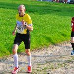 2016–05-01-sixdays-etappe-3-ns 14