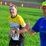 2016–05-01-sixdays-etappe-3-ns 15
