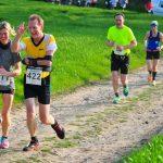 2016–05-01-sixdays-etappe-3-ns 16