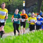 2016–05-01-sixdays-etappe-3-ns 22