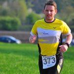 2016–05-01-sixdays-etappe-3-ns 23