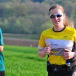 2016–05-01-sixdays-etappe-3-ns 24