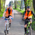 2016–05-01-sixdays-etappe-3-ns 25