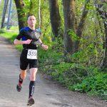 2016–05-01-sixdays-etappe-3-ns 26