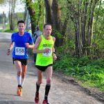 2016–05-01-sixdays-etappe-3-ns 27