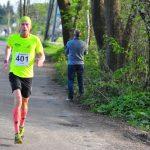 2016–05-01-sixdays-etappe-3-ns 28