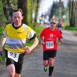 2016–05-01-sixdays-etappe-3-ns 29