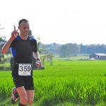 2016–05-01-sixdays-etappe-3-ns 3