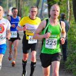 2016–05-01-sixdays-etappe-3-ns 30