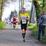 2016–05-01-sixdays-etappe-3-ns 33