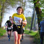 2016–05-01-sixdays-etappe-3-ns 34