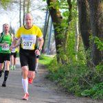2016–05-01-sixdays-etappe-3-ns 36
