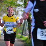 2016–05-01-sixdays-etappe-3-ns 37