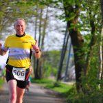 2016–05-01-sixdays-etappe-3-ns 38