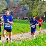2016–05-01-sixdays-etappe-3-ns 4