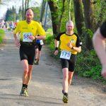 2016–05-01-sixdays-etappe-3-ns 41