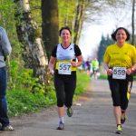 2016–05-01-sixdays-etappe-3-ns 42