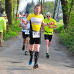2016–05-01-sixdays-etappe-3-ns 44