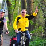 2016–05-01-sixdays-etappe-3-ns 46