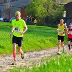 2016–05-01-sixdays-etappe-3-ns 5