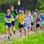 2016–05-01-sixdays-etappe-3-ns 7