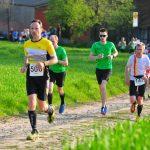 2016–05-01-sixdays-etappe-3-ns 9