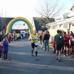 2016–05-01-sixdays-etappe‑4 (10)