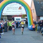 2016–05-01-sixdays-etappe‑4 (11)