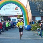2016–05-01-sixdays-etappe‑4 (12)