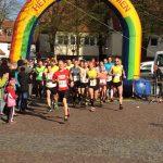 2016–05-01-sixdays-etappe‑4 (19)