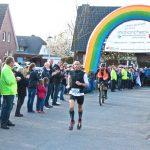 2016–05-01-sixdays-etappe‑4 (2)