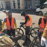 2016–05-01-sixdays-etappe‑4 5