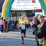 2016–05-01-sixdays-etappe‑4 (5)