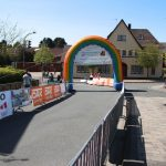 2016–05-04-sixdays-etappe‑6 10