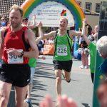 2016–05-04-sixdays-etappe‑6 100