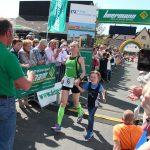 2016–05-04-sixdays-etappe‑6 105