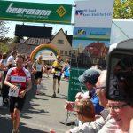 2016–05-04-sixdays-etappe‑6 110