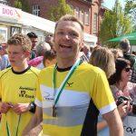 2016–05-04-sixdays-etappe‑6 121