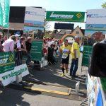 2016–05-04-sixdays-etappe‑6 122